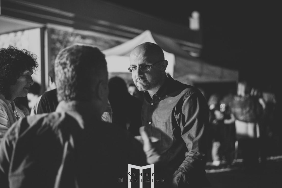 δραμοινογνωσια 2018 κτημα μιχαηλιδη domaine michaelidi δραμα